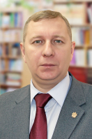 Ткачов Александр Николаевич