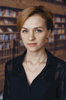 Исакова Юлия Александровна  Заместитель директора по экономике и финансам