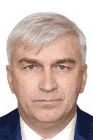 Акимов Игорь Анатольевич.  Заместитель директора по экономике и финансам.