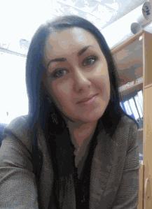 Библиотекарь: Юрченко Ирина Андреевна