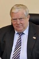 Демьянов Иван Кириллович - председатель Наблюдательного совета