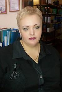 Библиотекарь: Мойсева Светлана Сергеевна