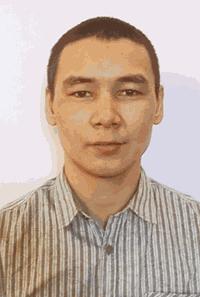 Нурмухаметов Радмир Идрисович