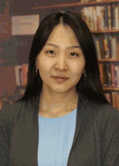 Педагог-психолог Ужанова Сания Сабитовна